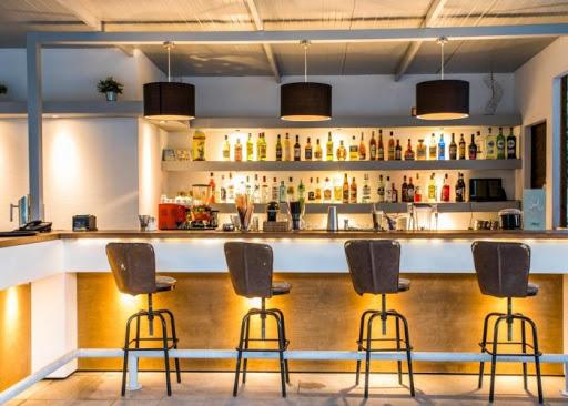Early Booking Discount понуда од хотел  Aqua Oliva Resort 4****