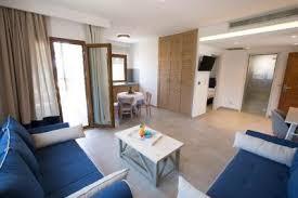 Early Booking Discount понуда од хотел Elani Bay Resort 4****